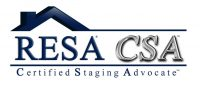 RESA-logo